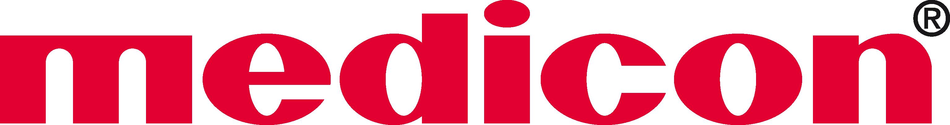 medicon -New logo